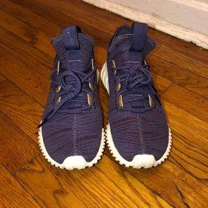 Adidas originals tubular doom sock prime knit